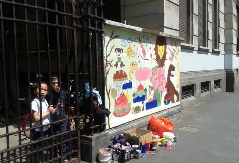 2014 – murale 3