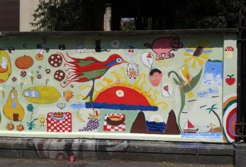 2014 – murale 6