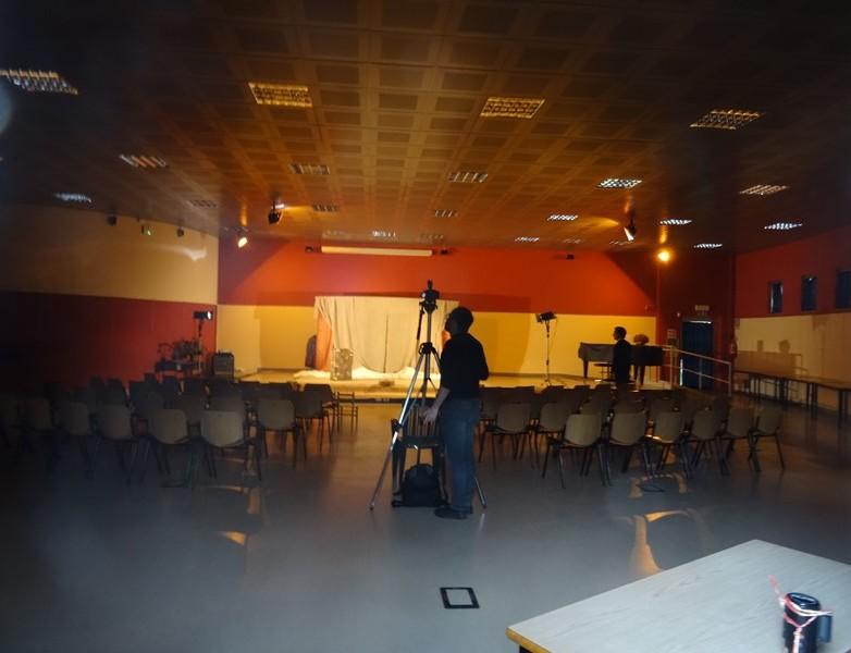 teatro bambini 1